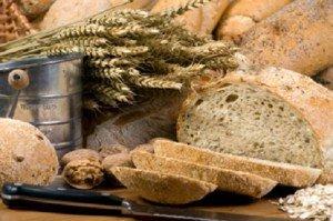 A magyar búza kiváló, akkor mi a baj a kenyérrel?