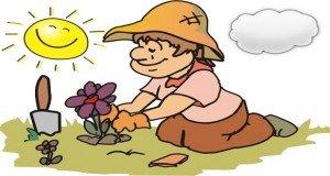 A jó kertész