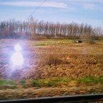 Szabadesés: Kettős gömbvillámot fényképeztek Pest megyében!