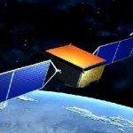 Kína műholddal sötét anyagok után kutat a világűrben