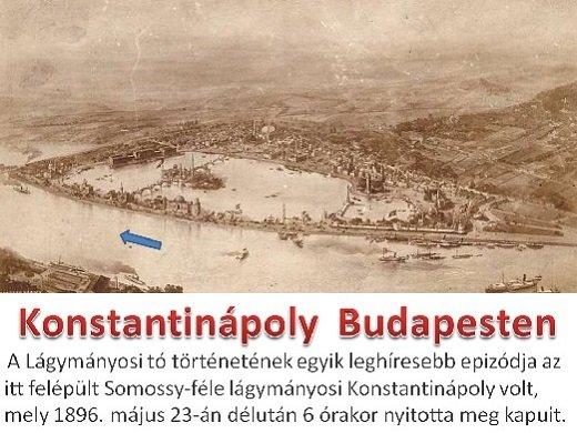 konstantinapoly 11