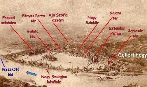 konstantinapoly 15