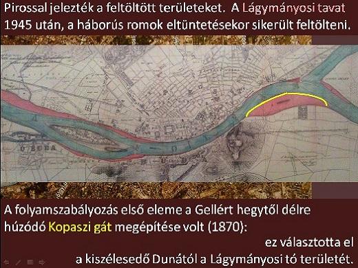 konstantinapoly 4
