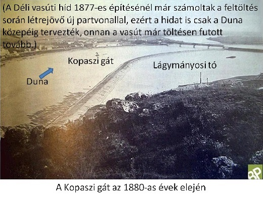 konstantinapoly 6