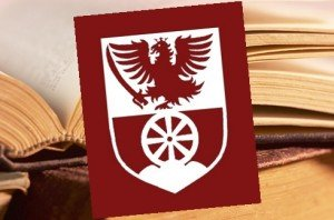 Kárpát-medencei magyar irodalomtanárok találkoznak Balassagyarmaton július 29. és augusztus 2. között, a Rákóczi Szövetség táborában