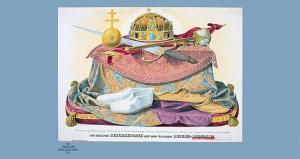 A magyar arisztokráciáról rendeznek kiállítást Dél-Koreában