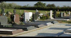 A következő ciklusban a  kormány eltörölné a sírhelyek újramegváltását