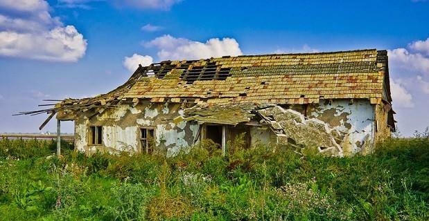 Figyelj Kormány! Szemed a falvakra és tanyákra vesd!