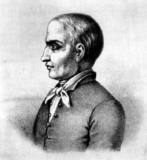 229 évvel ezelőtt született magyarságkutatónk, Kőrösi Csoma Sándor