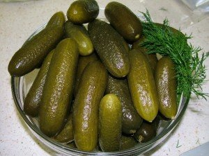 kovászos-uborka