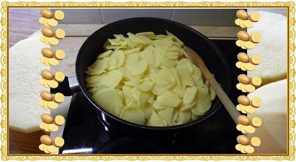 krumpli 2