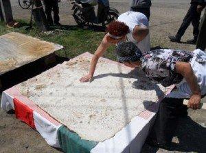 Lángos-rekordkísérletre készülnek Balatonon