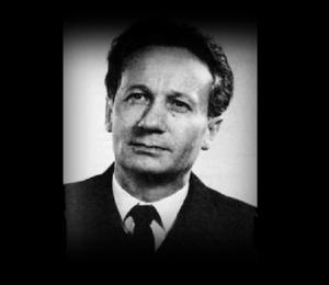 Édes anyanyelvünk – 20 évvel ezelőtt a mai napon halt meg Lőrincze Lajos