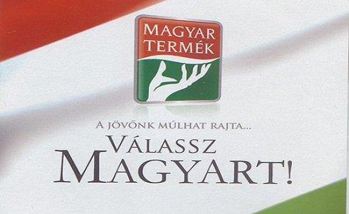 Tényleg vedd a magyart!