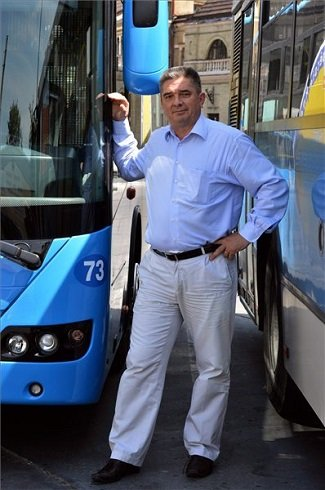 magyar_busz.2jpg
