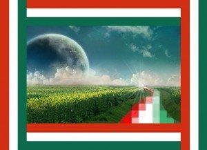Bognár József: Vissza a magyar útra ! (Az interjú készítője Nagy Tibor)