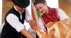 Magyarok kenyere – Újra várják a felajánlásokat