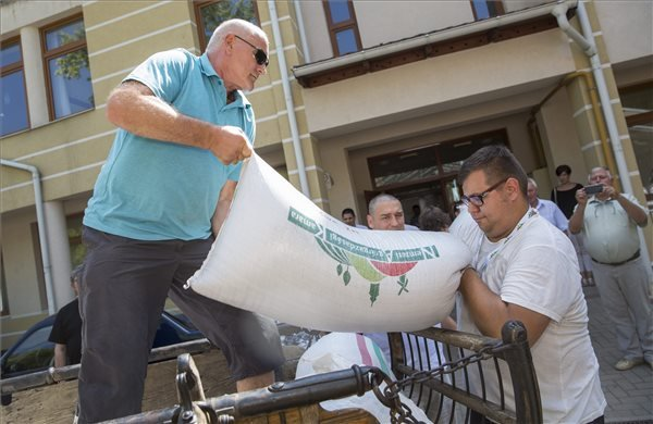 magyarok-kenyere