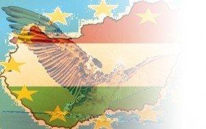Az európai magyarellenesség gyökerei