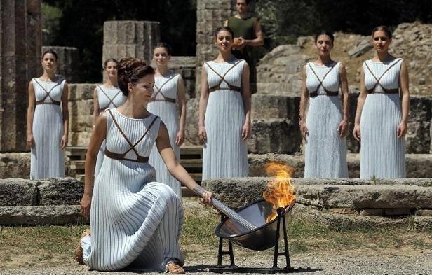A budapesti olimpiáról, amiről kevesen tudnak!
