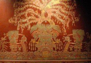 maja-kodex