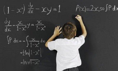 Magyar sikerek a Közép-európai Matematikai Olimpián