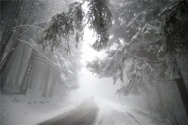 matra-havazas3