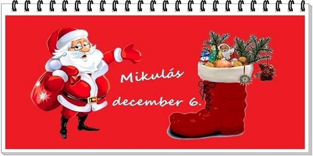 mikulas