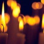 Mindenszentek ünnepe nem a halottak napja