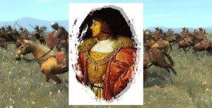 Az egyik bizonyított történelemhamisítás, amit a mai napig tanítanak – A bécsi titkos levéltár irata II. Lajos király haláláról