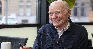 Ma 82 éves Moldova György