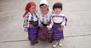 Moldvai magyar oktatás