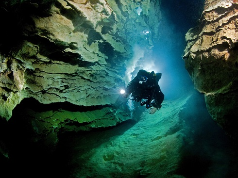molnarjanos_barlang 1