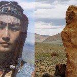 Táltoshit Mongóliában