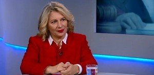 Morvai Krisztina Budaházyék amnesztiájáról, Gyurcsányék terrorcselekményéről…(videóval)