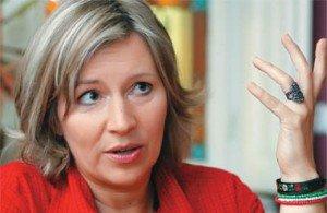 Budaházy-ügy: Megbüntette az ELTE Morvai Krisztinát