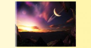 Téli napforduló – A sötétség sosem győzedelmeskedhet a fény felett