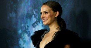 Natalie Portman nem veszi át az izraeli Genezis-díjat Netanjahu jelenléte miatt