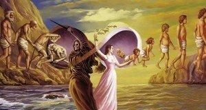 Égi Vándor- Németh Noémi verse