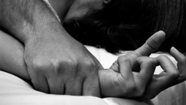 Nőnapon lesz a tárgyalása a molesztáló ápolónak