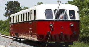 Újra jár a vonat Lepsény és Szántód-Kőröshegy között