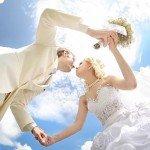 Nőtt a házasságok száma Hazánkban
