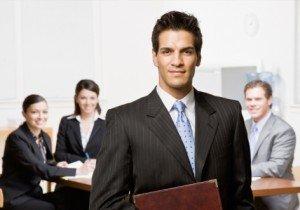Nyakkendő kötés elegáns uraknak