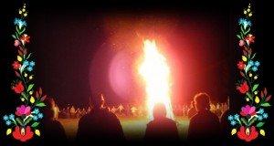 Ősi hagyomány – Amikor a Nap irányt vált