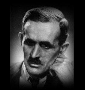 60 évvel ezelőtt halt meg Nyírő József, az erdélyi magyar irodalom egyik legnépszerűbb írója