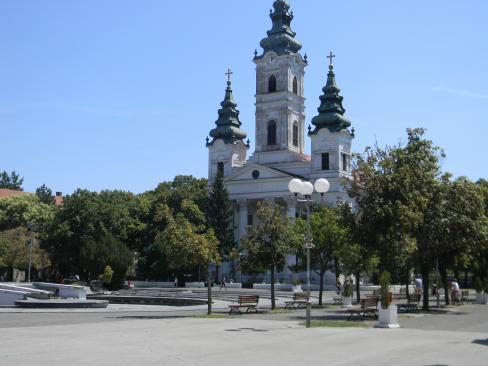 Délvidék – Temerin után Óbecsén is verik a magyarokat