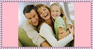 Aki ölel, az szeret, aki szeret, az boldog, aki…
