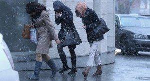 Ónos eső: Másodfokú riasztás