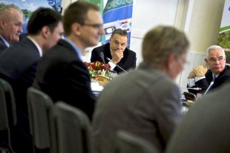 Fotó: Miniszterelnökség/Árvai Károly