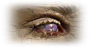 Ősi intelem – Östen törvénye őseink szellemében eleve él